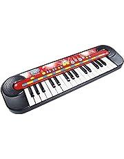 Simba My Music World tangentbord 45 x 13 cm