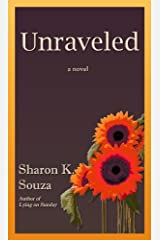Unraveled Kindle Edition