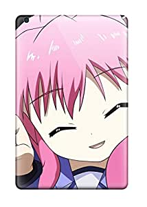 Cheap 6041037I33019176 Hot New Angel Beats Case Cover For Ipad Mini With Perfect Design