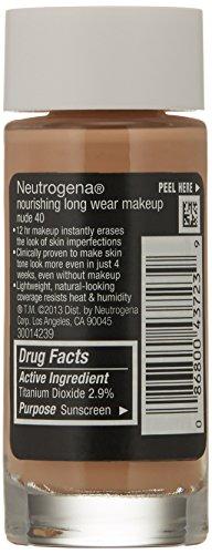 Neutrogena-Long-Wear-Liquid-Make-Up-Nude-1-Fluid-Ounce
