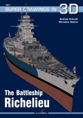 the-battleship-richelieu-super-drawings-in-3d