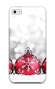 fenglinlinNannette J. Arroyo's Shop Best High-end Case Cover Protector For iphone 6 4.7 inch(christmas Pictures Images) 2657425K99932162