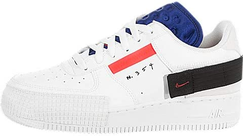 air force 1 enfant 375