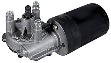 Sando - SWM10111.1 - Motor limpiaparabrisas