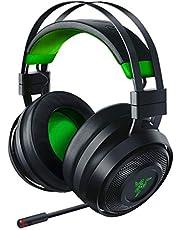 Razer Nari Ultimate for Xbox One