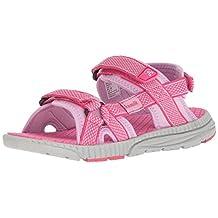 Kamik Unisex Match Sandals