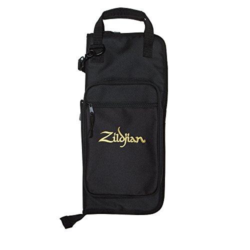 (Zildjian Deluxe Drumstick Bag (ZSBD))