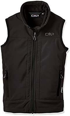 CMP Softshell 3a00184 Jacket Fille