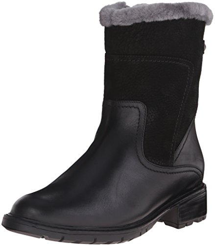blondo-womens-victory-waterproof-riding-boot-black-leather-8-m-us
