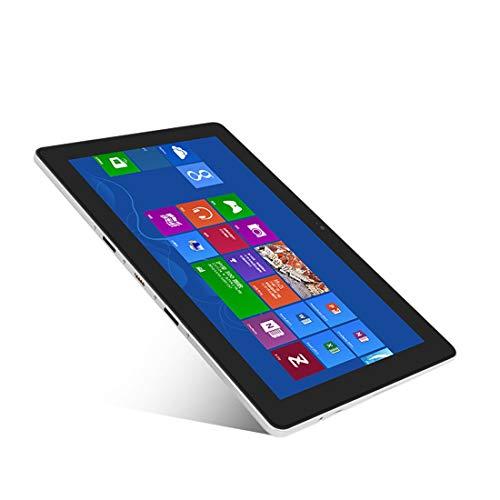 Universelle tragbare Tastatur EZpad 6 Pro Tablet PC, 11,6 Zoll, 6 GB + 64GB, Windows-10 Intel Apollo See N3450 Quad-Core…