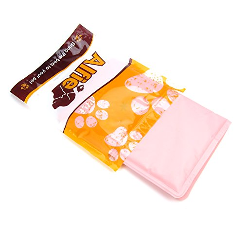 outlet Alfie Pet by Petoga Couture - Carly Pet Cooling Mat