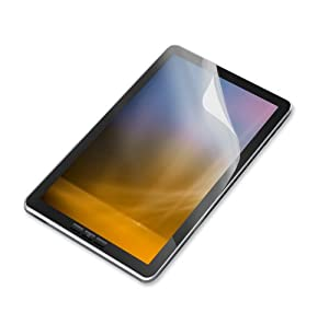 Belkin Anti-Glare Screen Protector / Overlay for Samsung Galaxy Tablet (7 inch) from Belkin Components