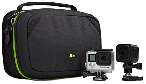 case-logic-kac-101-kontrast-action-cam-case-black