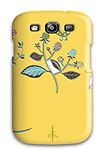 New Arrival Premium S3 Case Cover For Galaxy (nature)