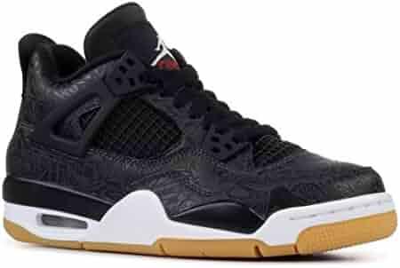 4b2f0b2475f9e5 Shopping Amazing Sneakers -  100 to  200 - Shoes - Boys - Clothing ...