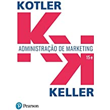 Administração de Marketing