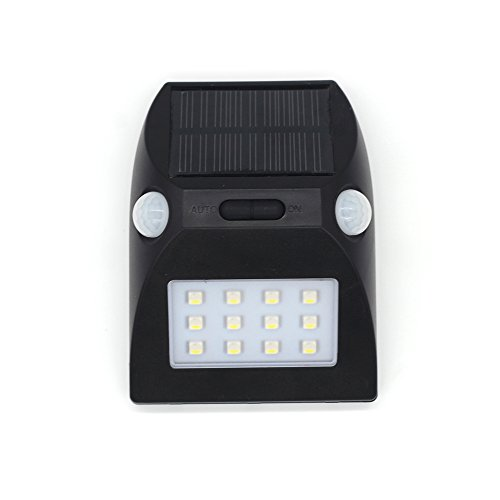Cost Of A Solar Lamp