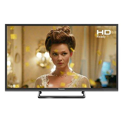 Panasonic TX55FX750B 55 Inch 4K Ultra HD Smart LED TV in