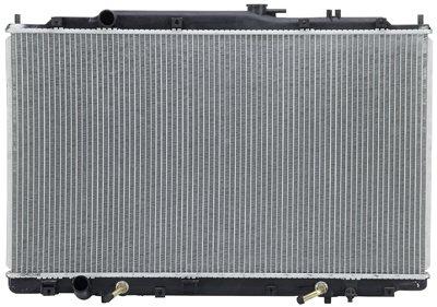 03 honda odyssey radiator - 7