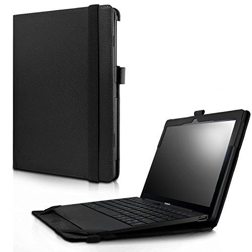 Infiland Lenovo Miix 10 1 Case