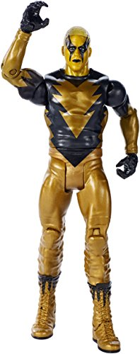 WWE Goldust Action Figure (Stardust Wwe)