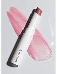Glossier Generation G sheer matte lipstick 0.07 oz/2.0 g (Like)