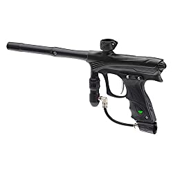 Dye Precision Proto Rize Marker Paintball Gun