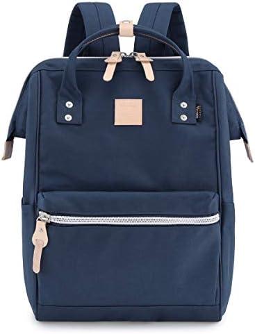Himawari Travel Backpack Laptop Diaper product image