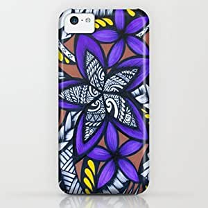 Society6 - My Manamea iPhone & iPod Case by Lonica Photography & Poly Designs