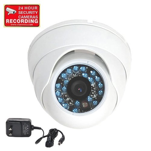 Best Videosecu Cameras - VideoSecu Day Night Vision Security Camera