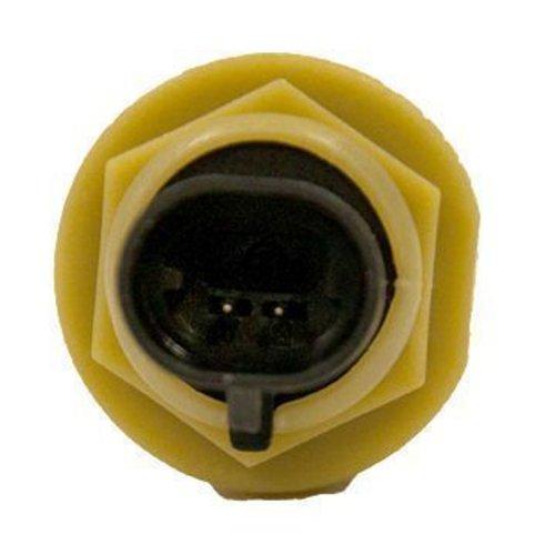 99 dodge ram speed sensor - 6