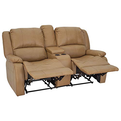 Buy reclining sofas reviews