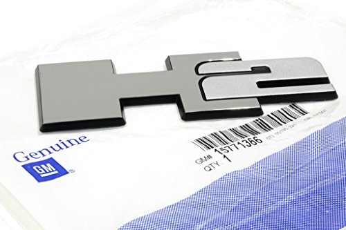 oem-new-emblem-front-door-rear-liftgate-chrome-03-09-hummer-h2-15771366