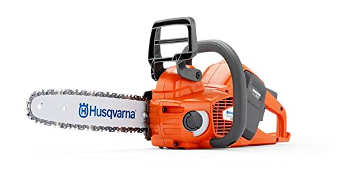HUSQVARNA 536 Li XP Battery Ch