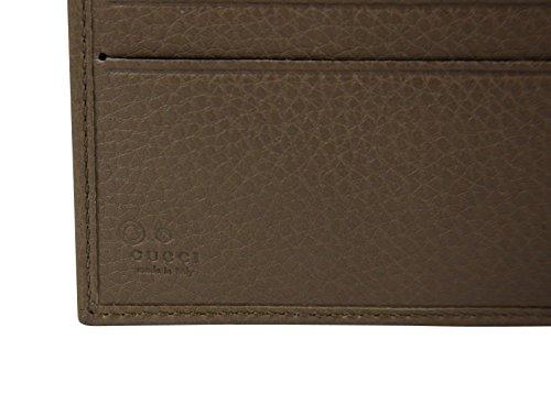 2f0d01fd83e0 Men gucci wallet leather ☆ BEST VALUE ☆ Top Picks [Updated] + BONUS