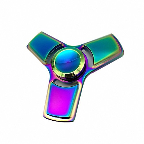 iMoreGro Fidget Spinner Relieve Killing product image