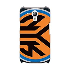 Shockproof Hard Phone Cases For Samsung Galaxy S3 Mini (kHY2515BtKY) Support Personal Customs High-definition New York Knicks Pattern