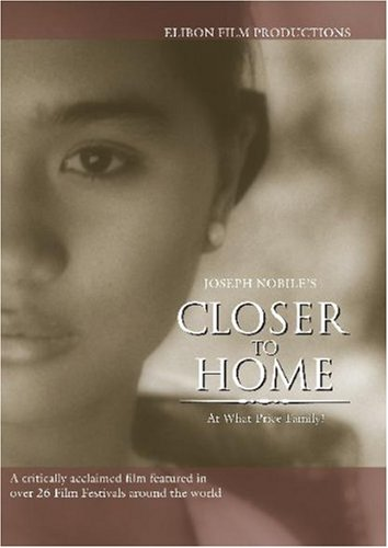 Closer to Home (Best Friend Story Tagalog)