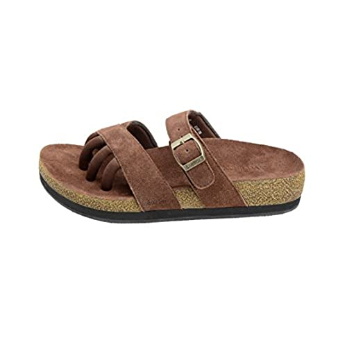 b683bb7d10a Wellrox Women s Terra-Newport Casual Sandal 60%OFF - appleshack.com.au
