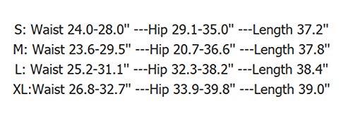 Giovane a Grigio Traspirante Pantaloni Stretch Simple Leggings Unita Trousers Casual da Asciugatura Jogging Lungo Sportive Moda Donne Matita Tinta Vita Alta Chiaro Strette Fashion Pants Yoga Rapida EnEqwYv4B
