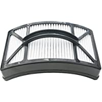 Bissell Powerlifter Pet Washable HEPA Filter 160-4130, 1604130.
