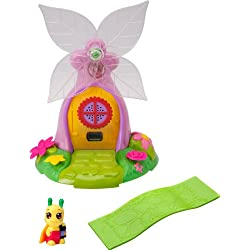 Wowwee Lite Sprite Deluxe Playset - Windmill