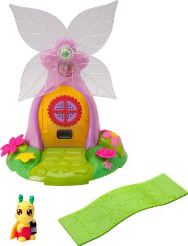 Wowwee Lite Sprite Deluxe Playset - Windmill