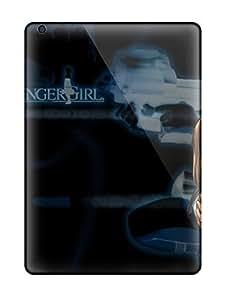 Lmf DIY phone caseSpecial Design Back Henrietta Phone Case Cover For Ipad AirLmf DIY phone case