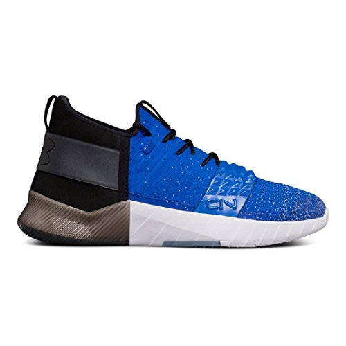 6b5bf95f8f93 Jual Under Armour C1N Trainer - Fitness   Cross-Training