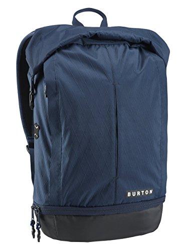 (Burton Upslope Backpack, Eclipse X-Pac, One Size)