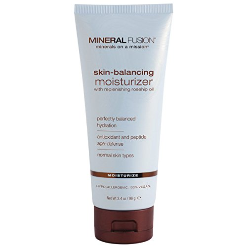 Face Moisturizer For Combination Skin - 8