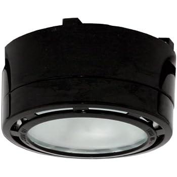 Single Curio Light Under Counter Fixtures Amazon Com