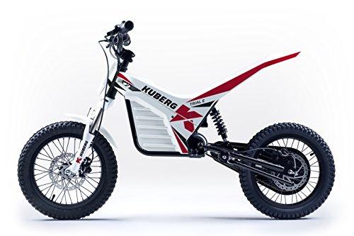 Kuberg-2016-Trial-E-Electric-Bike-16