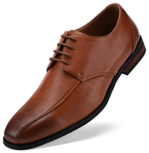 b63bdaaa0d5 Jual Gallery Seven Mens Oxford Dress Shoes - Oxfords